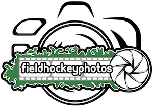 fieldhockeyphotos.it